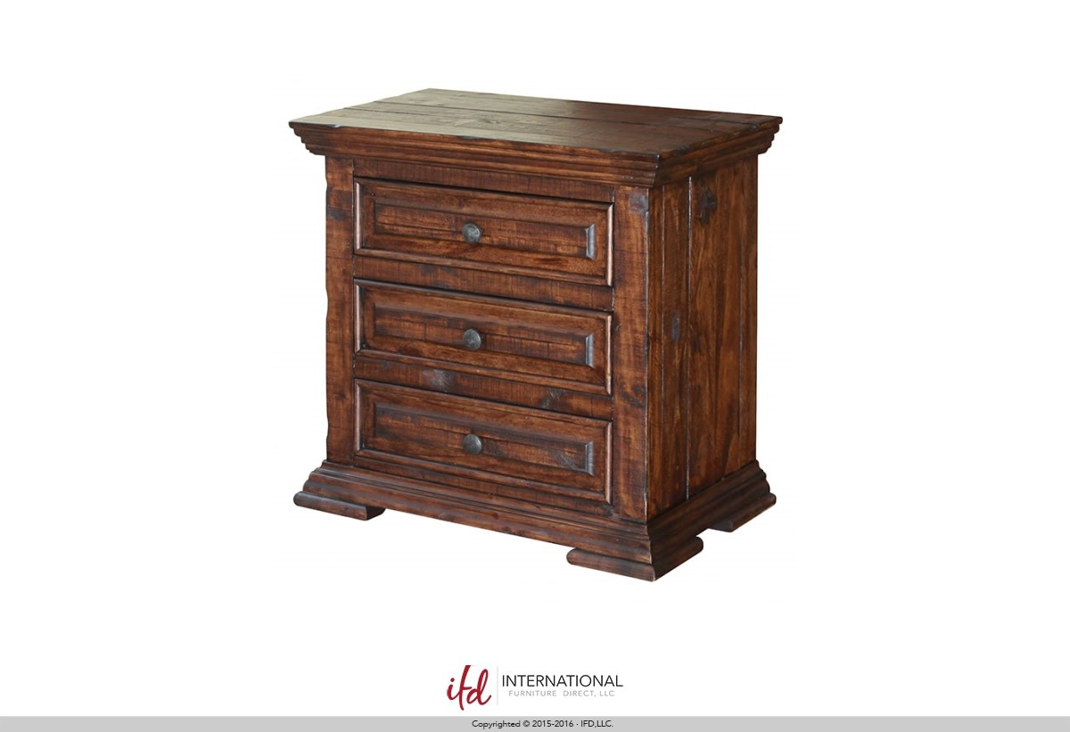 1020 terra discount rustic furniture for Cheap affordable furniture