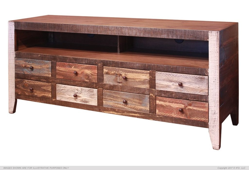 964 antique multicolor discount rustic furniture for Cheap affordable furniture
