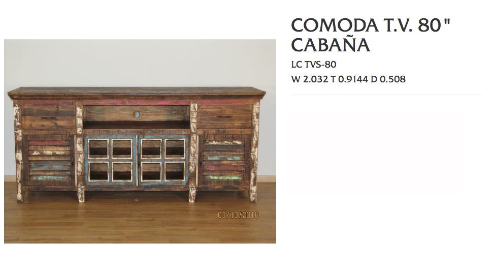 cabana collection discount rustic furniture. Black Bedroom Furniture Sets. Home Design Ideas