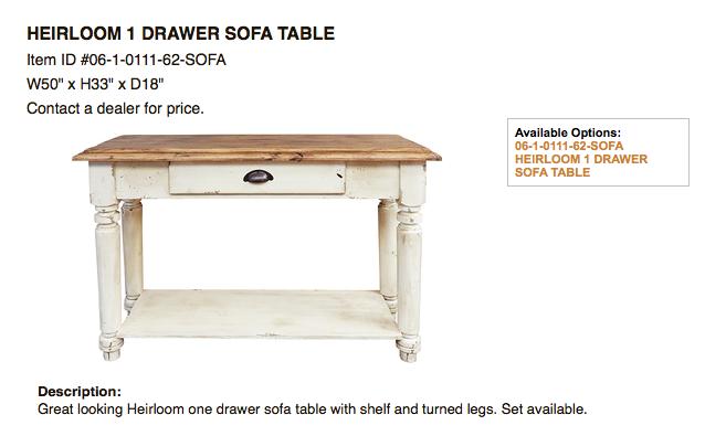 Furniture Humble Tx Accent Pieces – Discount Rustic Furniture