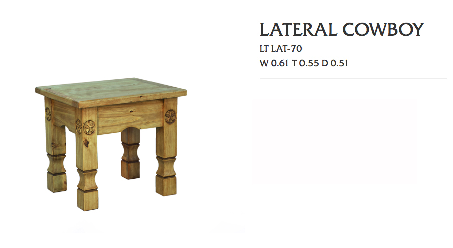 Traditional Collection Discount Rustic Furniture