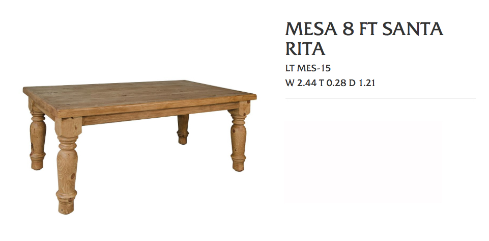 Furniture Humble Tx Traditional Collection – Discount Rustic Furniture