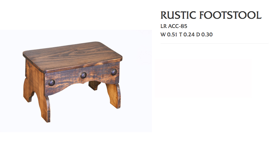 rustic collection – Discount Rustic Furniture