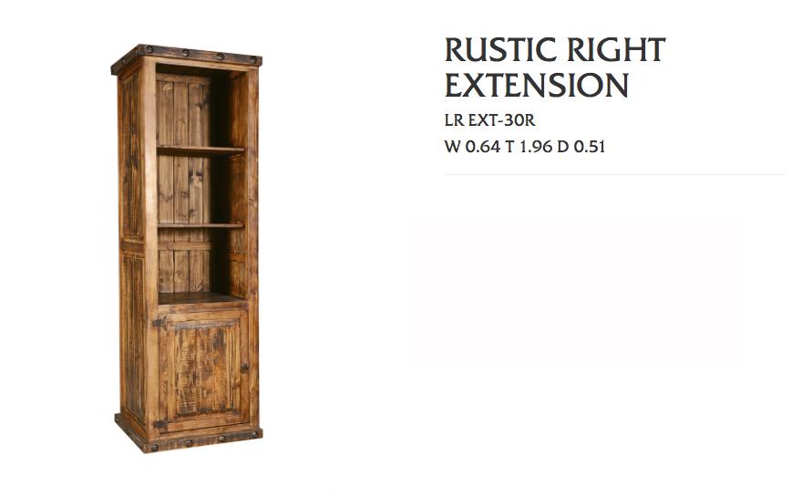 Furniture Humble Tx rustic collection – Discount Rustic Furniture