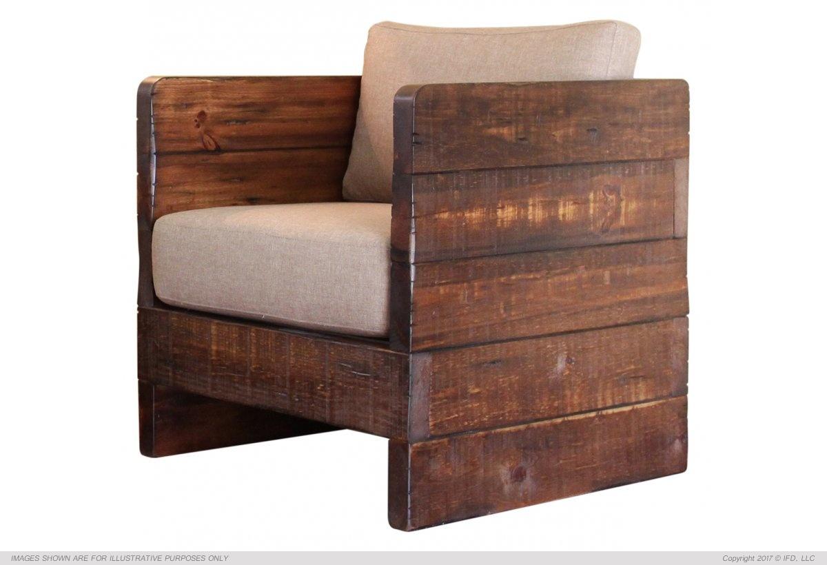 Discount Rustic Furniture